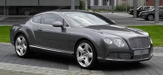bentley mercedes file bentley continental gt ii u2013 frontansicht 5 30 august