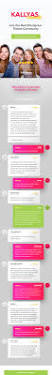 creative home theater 7 1 kallyas creative ecommerce multi purpose wordpress theme by hogash