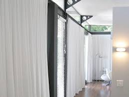 Curtain Wire Room Divider Curtain Wire Length Decorate The House With Beautiful Curtains