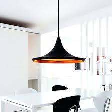 where to buy pendant lights ricardoigea
