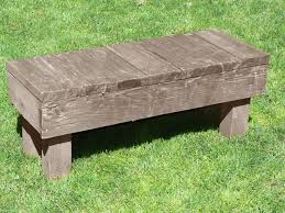 deck bench plans photo jpg