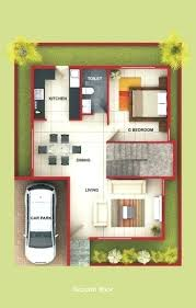 modern house designs and floor plans plans villa designs and floor plans