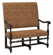 William And Mary Chair William And Mary Sofa Colonial Housecolonial House
