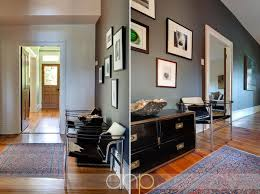 11 best grey paint colors images on pinterest benjamin moore