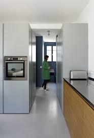 Idee Appartement Moderne by Pumpink Com Casa Design Idee Libro