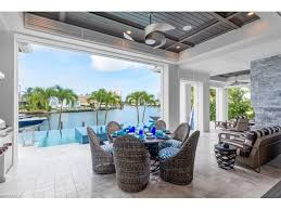 Bed And Breakfast Naples Fl 771 Best Naples Florida Outdoor Living Spaces Images On
