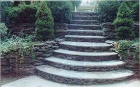 landscaping retaining walls what you need to know