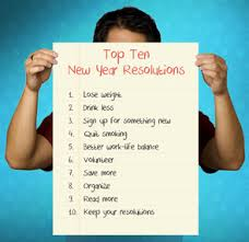 new year s tops top 10 new year resolutions