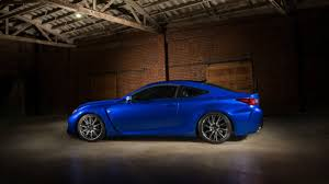 2015 lexus rc f gt3 price 2015 lexus rcf revealed 6speedonline porsche forum and luxury