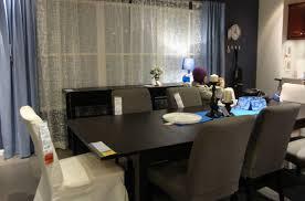 table ikea dining room ideas stunning ikea dinning table