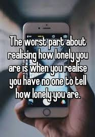 Phone Text Meme 28 Images - top 28 lonely quotes funny minions memes