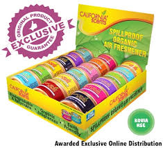 California Cool Scents Tropicana Free 1pc Palm Hang Outs Aroma Rand qoo10 california scents automotive industry