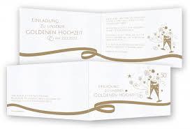 texte zur einladung hochzeit einladungen goldene hochzeit vorlagen sajawatpuja