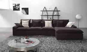 l shaped sectional sofa with chaise u0026 ashley furniture sectional