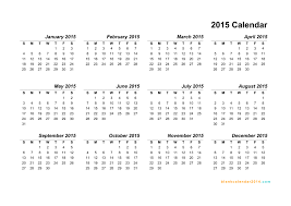 hd 2015 calendar wallpapers and photos hd uncategorized wallpapers
