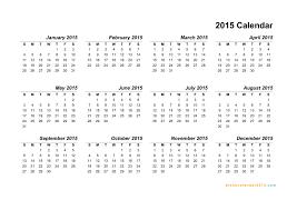 whole year calendar 2015 expin memberpro co