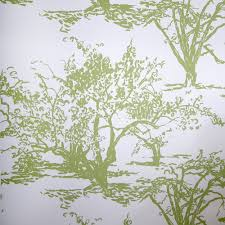 Meg Braff Designs by Apple Trees U2014 Meg Braff