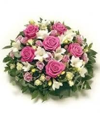 Sympathy Flowers Funeral Sympathy Flowers West Clare Flowers Ennistymon Co Clare