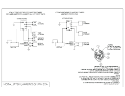 hunter 4 wire ceiling fan switch fine 3 speed ceiling fan switch 4 wire pictures inspiration the