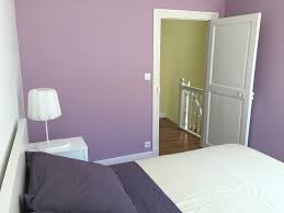 chambre image la chambre parme chilo tipi