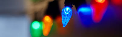 Christmas Light Pictures The Home Depot Save Money U0026 Energy By Upgrading Your Christmas
