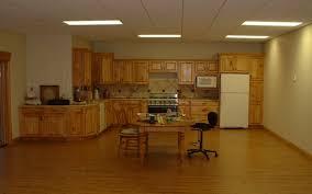 Small Basement Kitchen Ideas by Basement Trendy Basement Dreams Colorado Basement Dreams