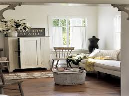 Rustic Home Decorating Ideas Living Room by Rustic House Decorating Ideas Zamp Co