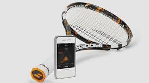 amazon table tennis black friday tennis trackers for a better technique