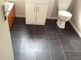 Bathroom Tiles Designs Ideas Home by Bathroom Floor Tile Ideas Realie Org