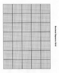 decimal squares grid u2013 decimal squares