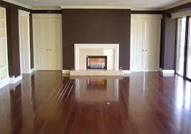 fabulous floors columbus columbus ohio