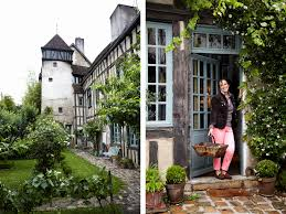 chateau style homes small chateau style homes luxury this rustic tudor style home