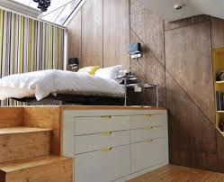 Bedroom Chest Bench Small Space Storage Solutions For Bedroom Chest Of Drawer Night