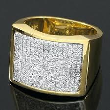 mens diamond rings designs u2013 freundschaftsring co