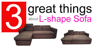 L Shaped Sofa Bed L Shaped Sofa Bed Full Size Of Sofas Optional L Shaped Sofabed