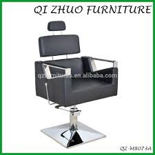 Modern Salon Furniture Wholesale by Salon Furniture China Salon Furniture China Suppliers And