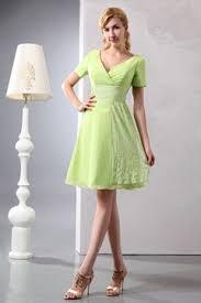 lime green prom dresses vintage dresses for prom