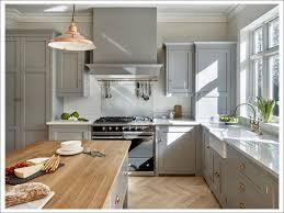 Kitchen Islands With Wine Racks Kitchen Wine Refrigerator Island With Wine Rack Avanti