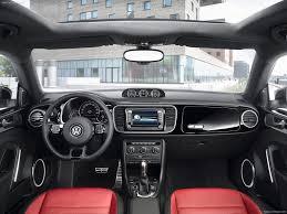 2017 volkswagen beetle myrtle beach beetle volkswagen interior best accessories home 2017