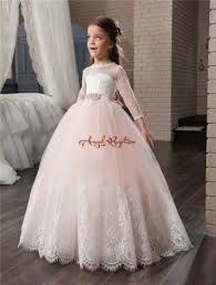 popular princess birthday party dress buy cheap princess birthday