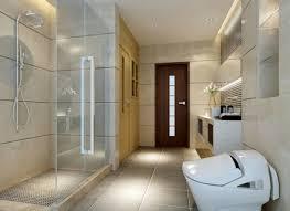 Bathroom Shower Designs HGTV Bathroom Shower Designs Lincolnrestler - Bathroom shower designs