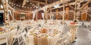 rustic weddings compare prices for top 168 vintage rustic wedding venues in indiana