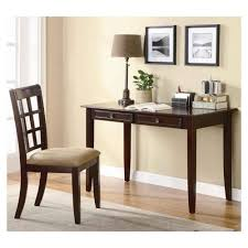 Simple Wooden Office Table Bedroom Elegant Wooden Desk Chair For Inspiring Your Desk Chair