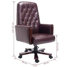 fauteuil bureau chesterfield fauteuil de bureau cuir la boutique en ligne fauteuil de bureau