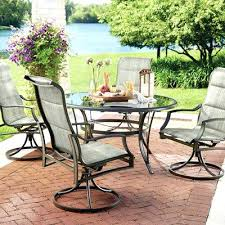 outdoor table and chairs for sale contemporary patio furniture sale lycworks me