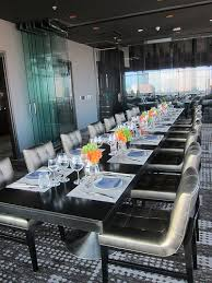 Private Dining Rooms Los Angeles Dtla Wp24 Dim Sum Sunday Dinners The Minty