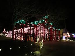 overly u0027s country christmas mt pleasant westmoreland county pa