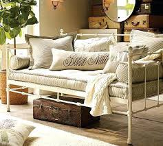 daybed couch for sale cape town montgomery daybed daybed couch for