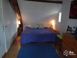 chambre d hote rochefort chambres d hôtes à rochefort sur loire iha 261