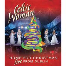 celtic home for live from dublin dvd shop pbs org